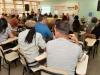 conferencia CONAPE-12-9-17-foto deva garcia (5)