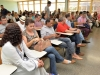 conferencia CONAPE-12-9-17-foto deva garcia (6)