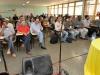 conferencia CONAPE-12-9-17-foto deva garcia (7)