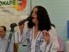 conferencia CONAPE-12-9-17-foto deva garcia (9)