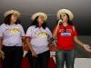 simpro-reest-plano-carreira-16-08-2011-foto-giba-1620