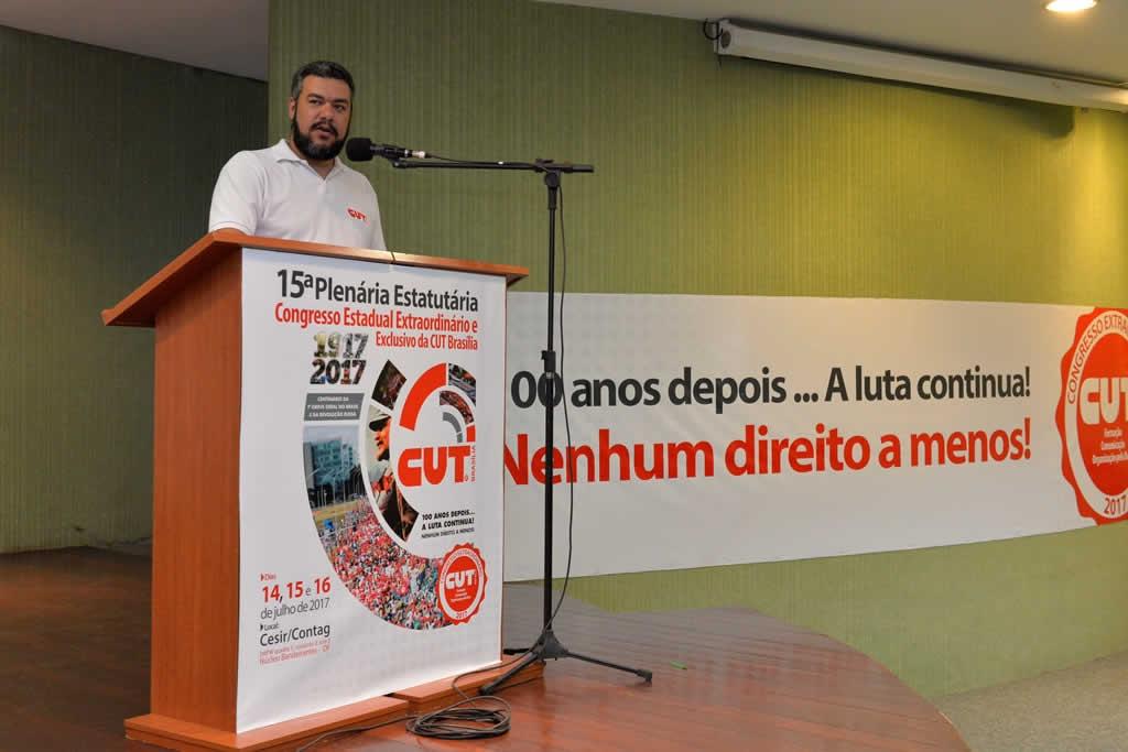 2017.07.14 MANHA_Congresso cut Brasilia-fotos Deva Garcia (11)