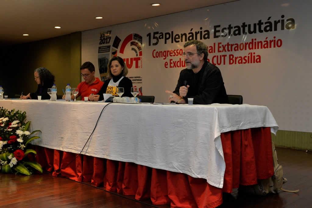 2017.07.14 MANHA_Congresso cut Brasilia-fotos Deva Garcia (13)