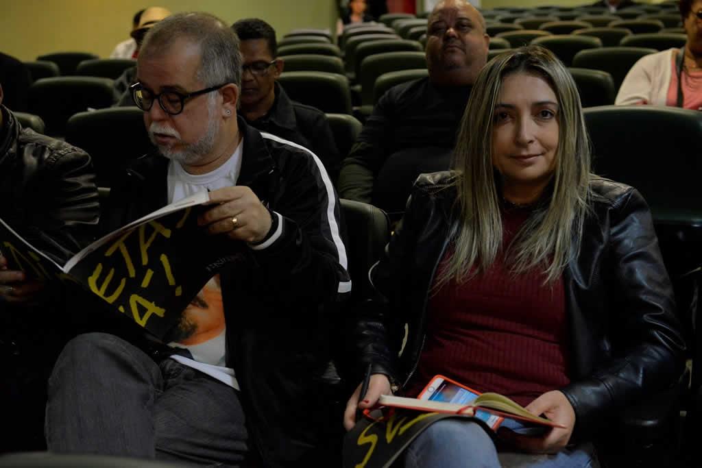 2017.07.14 MANHA_Congresso cut Brasilia-fotos Deva Garcia (14)
