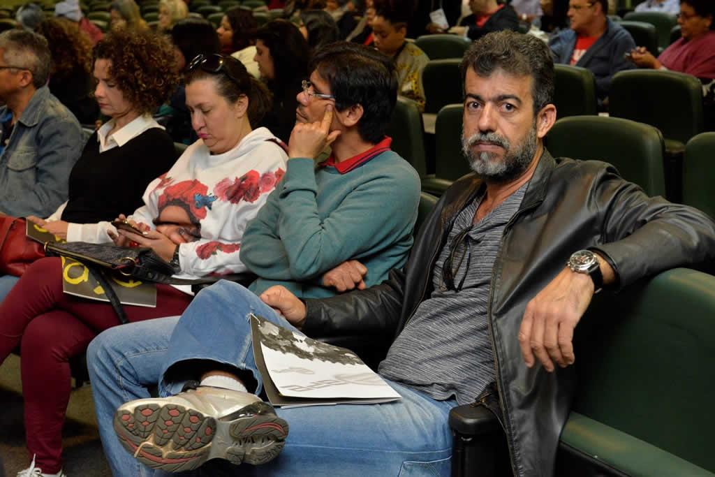 2017.07.14 MANHA_Congresso cut Brasilia-fotos Deva Garcia (16)