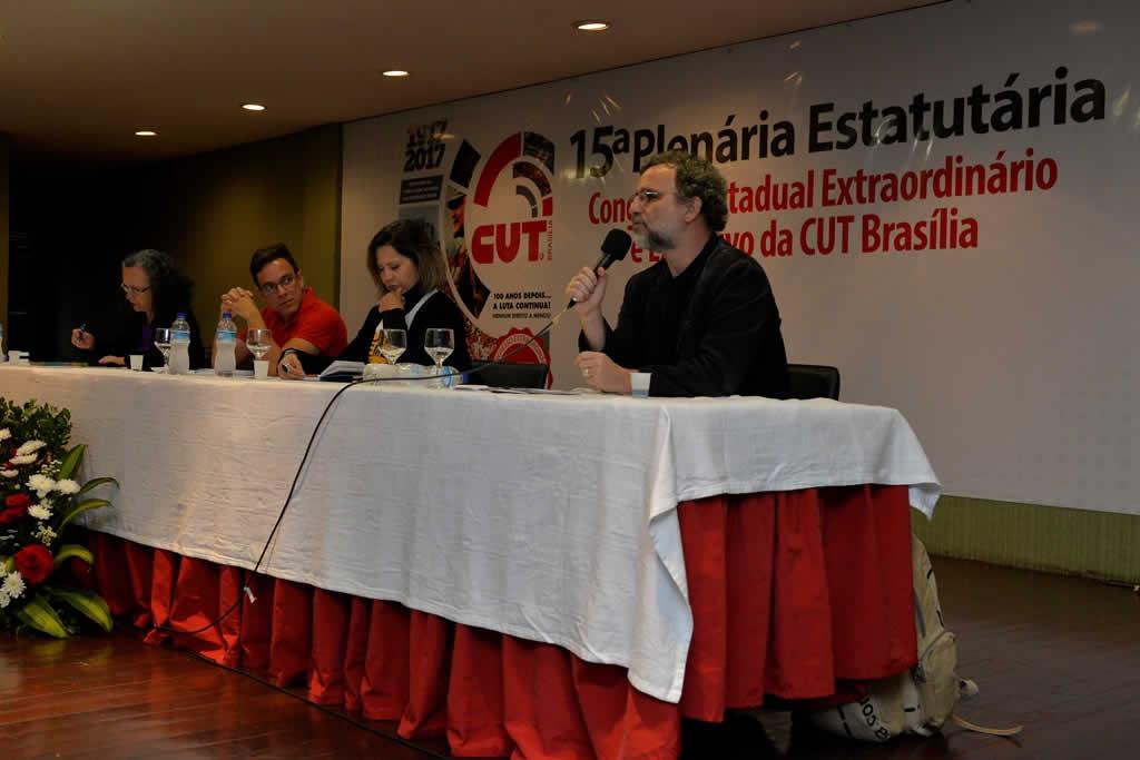 2017.07.14 MANHA_Congresso cut Brasilia-fotos Deva Garcia (17)