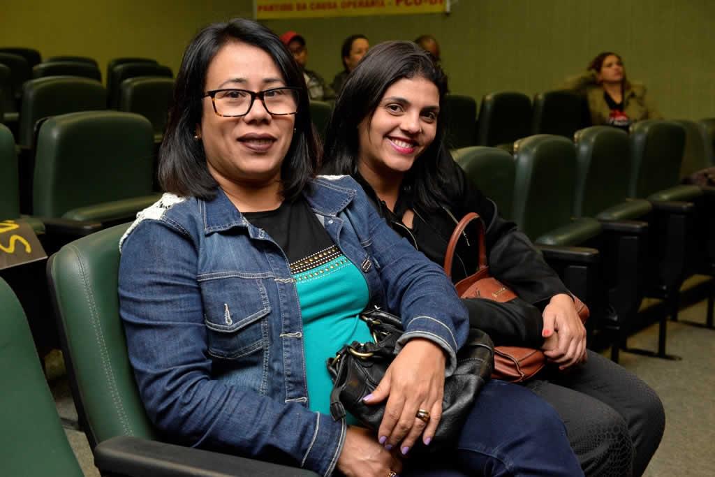2017.07.14 MANHA_Congresso cut Brasilia-fotos Deva Garcia (18)