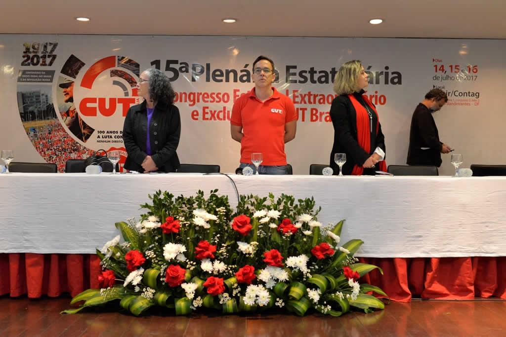 2017.07.14 MANHA_Congresso cut Brasilia-fotos Deva Garcia (2)