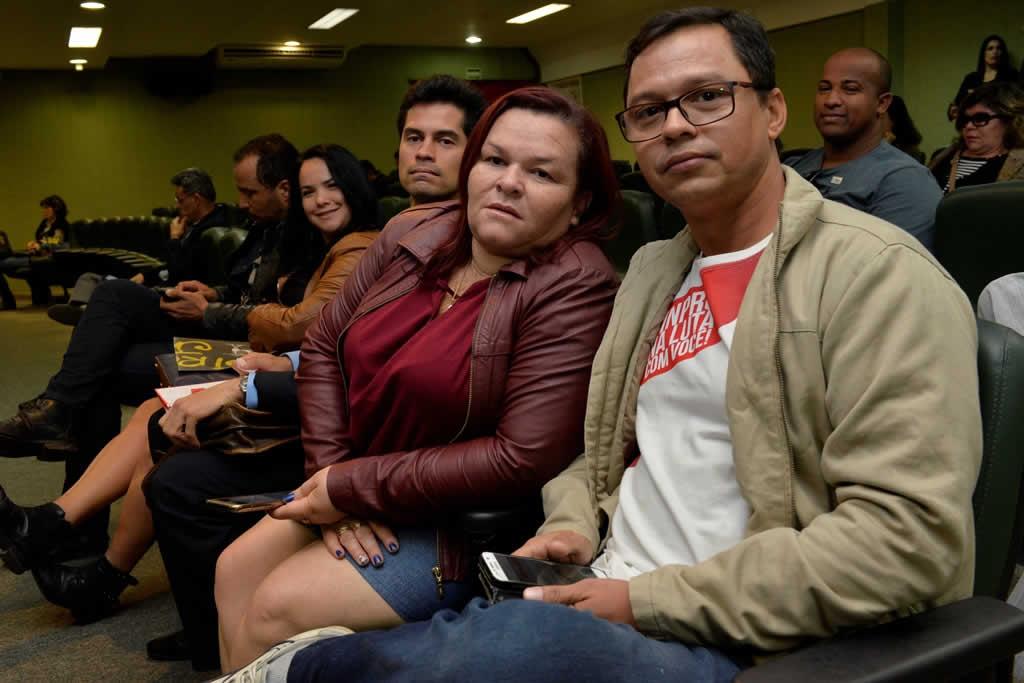 2017.07.14 MANHA_Congresso cut Brasilia-fotos Deva Garcia (22)