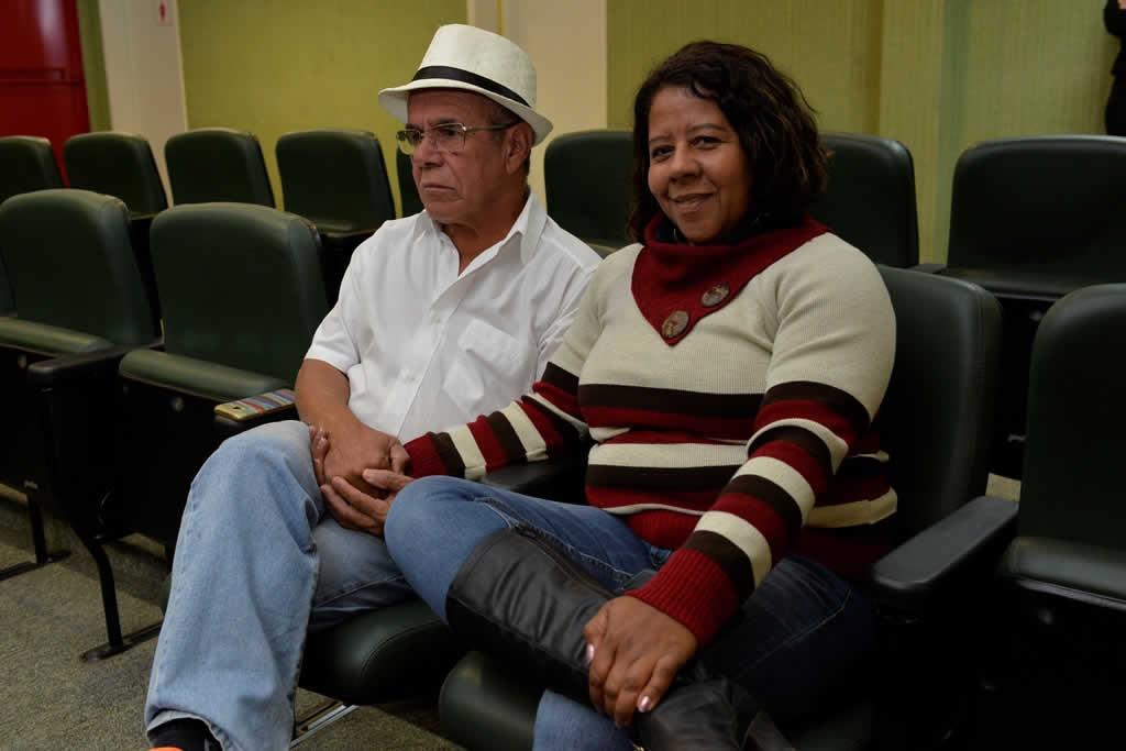2017.07.14 MANHA_Congresso cut Brasilia-fotos Deva Garcia (26)