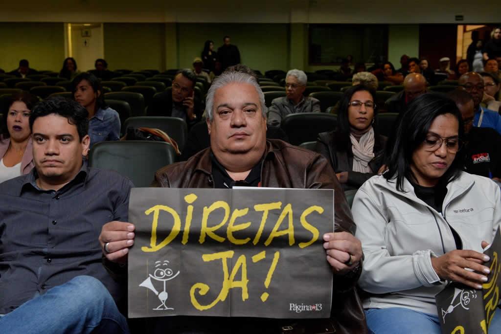 2017.07.14 MANHA_Congresso cut Brasilia-fotos Deva Garcia (30)