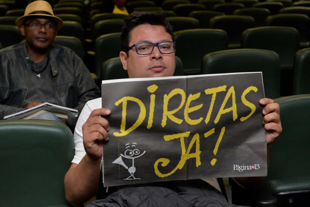 2017.07.14 MANHA_Congresso cut Brasilia-fotos Deva Garcia (31)