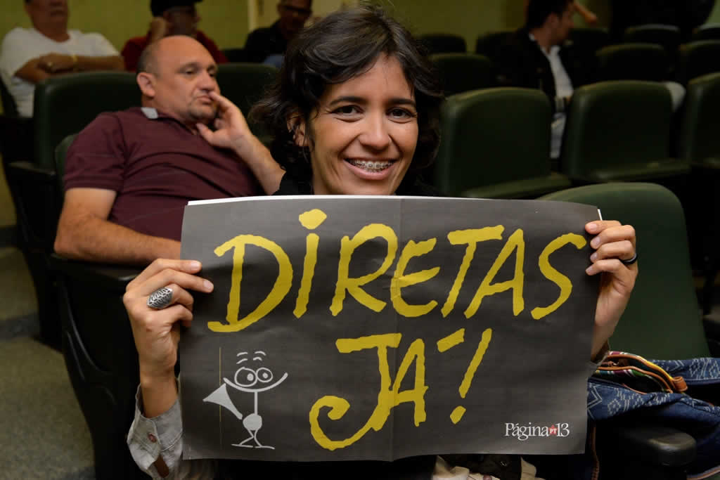 2017.07.14 MANHA_Congresso cut Brasilia-fotos Deva Garcia (32)