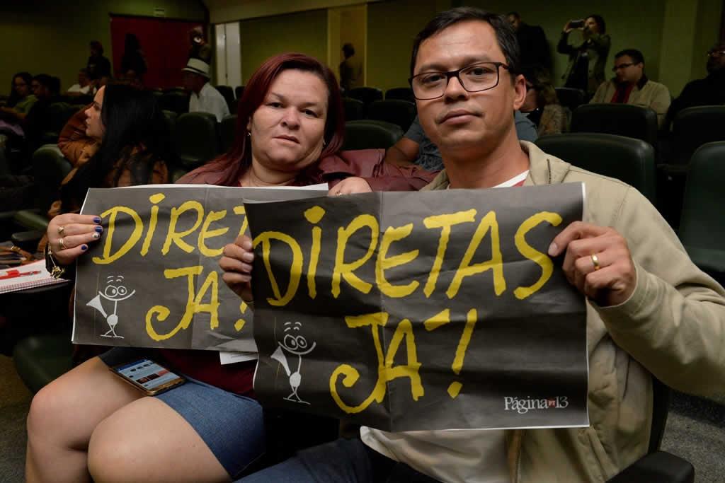 2017.07.14 MANHA_Congresso cut Brasilia-fotos Deva Garcia (34)