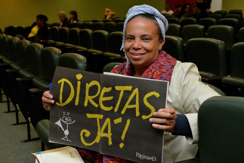 2017.07.14 MANHA_Congresso cut Brasilia-fotos Deva Garcia (35)