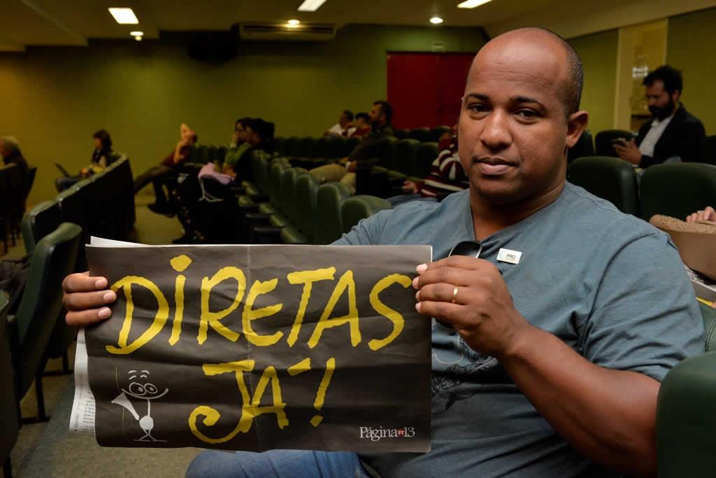 2017.07.14 MANHA_Congresso cut Brasilia-fotos Deva Garcia (36)