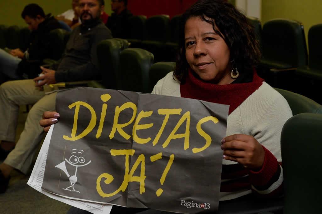 2017.07.14 MANHA_Congresso cut Brasilia-fotos Deva Garcia (37)