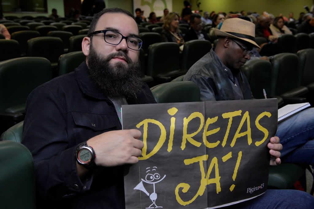 2017.07.14 MANHA_Congresso cut Brasilia-fotos Deva Garcia (38)