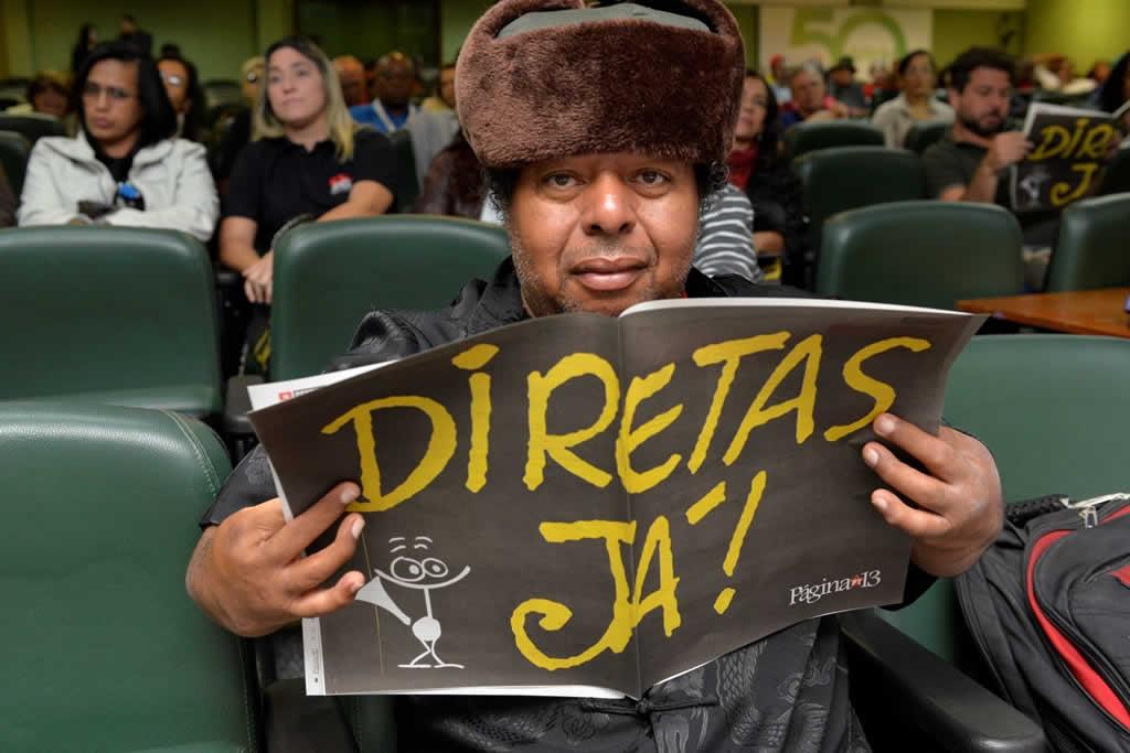 2017.07.14 MANHA_Congresso cut Brasilia-fotos Deva Garcia (39)