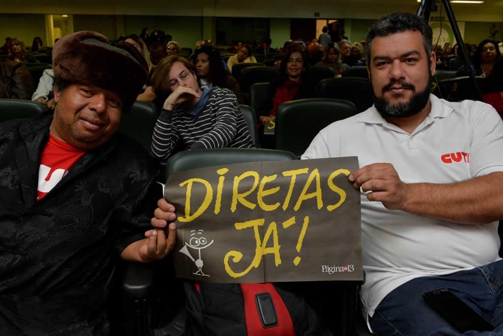 2017.07.14 MANHA_Congresso cut Brasilia-fotos Deva Garcia (40)