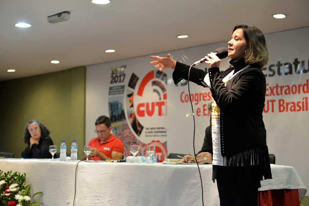 2017.07.14 MANHA_Congresso cut Brasilia-fotos Deva Garcia (41)