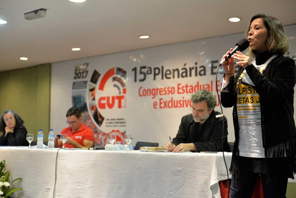 2017.07.14 MANHA_Congresso cut Brasilia-fotos Deva Garcia (42)