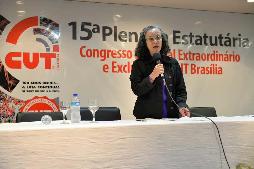 2017.07.14 MANHA_Congresso cut Brasilia-fotos Deva Garcia (44)