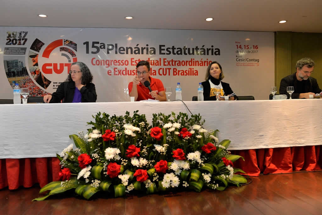 2017.07.14 MANHA_Congresso cut Brasilia-fotos Deva Garcia (6)