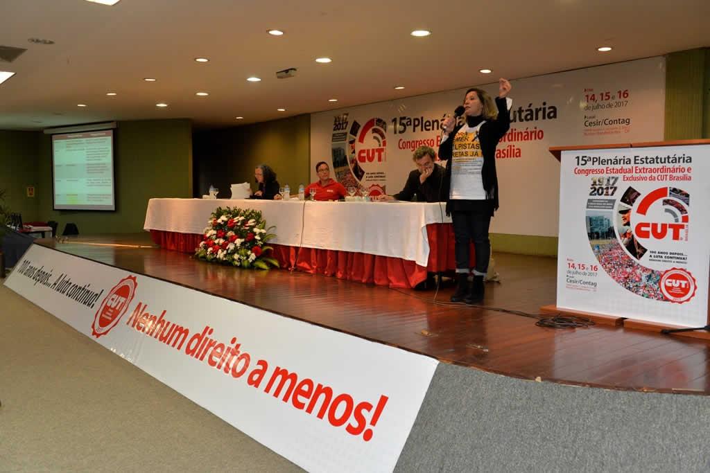 2017.07.14 MANHA_Congresso cut Brasilia-fotos Deva Garcia (7)