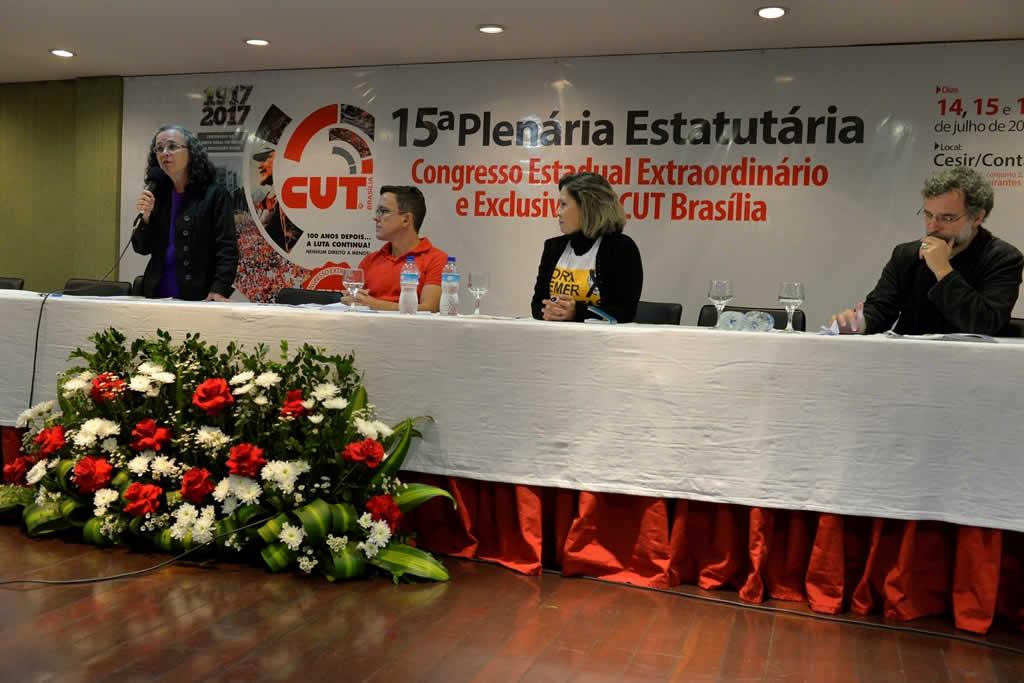 2017.07.14 MANHA_Congresso cut Brasilia-fotos Deva Garcia (8)
