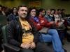 2017.07.14 MANHA_Congresso cut Brasilia-fotos Deva Garcia (19)