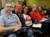 2017.07.14 MANHA_Congresso cut Brasilia-fotos Deva Garcia (24)