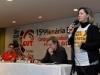 2017.07.14 MANHA_Congresso cut Brasilia-fotos Deva Garcia (28)