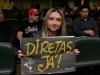 2017.07.14 MANHA_Congresso cut Brasilia-fotos Deva Garcia (29)