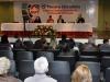 2017.07.14 MANHA_Congresso cut Brasilia-fotos Deva Garcia (3)