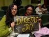 2017.07.14 MANHA_Congresso cut Brasilia-fotos Deva Garcia (33)