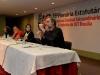 2017.07.14 MANHA_Congresso cut Brasilia-fotos Deva Garcia (5)