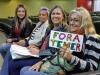 2017.07.14 MANHA_Congresso cut Brasilia-fotos Deva Garcia (9)