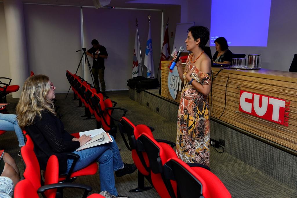 2016.12.02_Curso de oratoria-foto Deva Garcia (1)