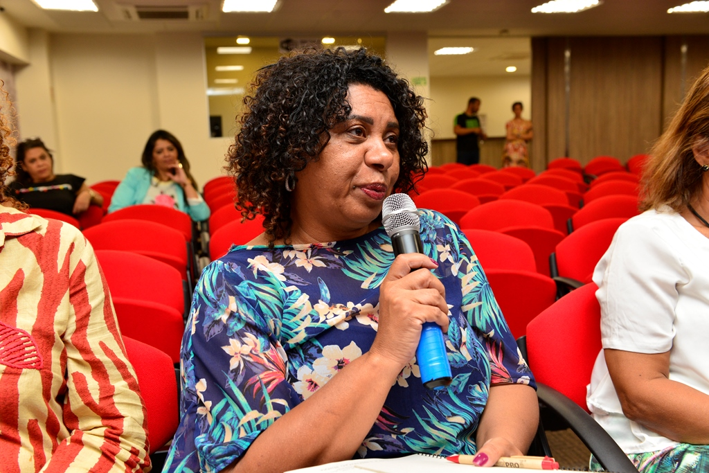 2016.12.02_Curso de oratoria-foto Deva Garcia (11)
