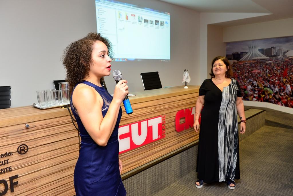2016.12.02_Curso de oratoria-foto Deva Garcia (15)