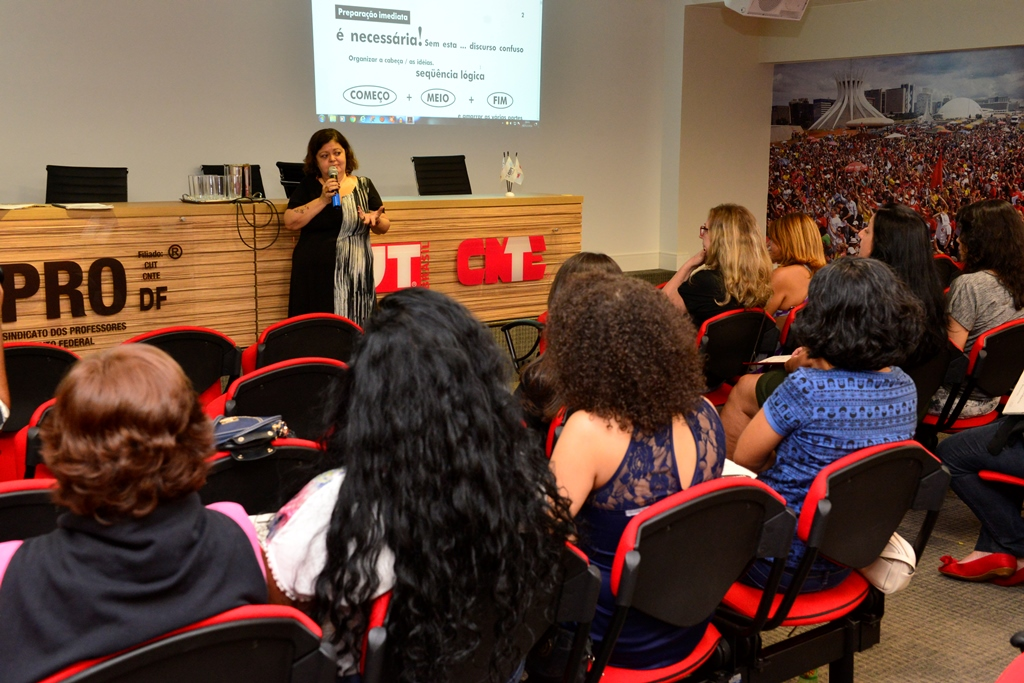 2016.12.02_Curso de oratoria-foto Deva Garcia (20)