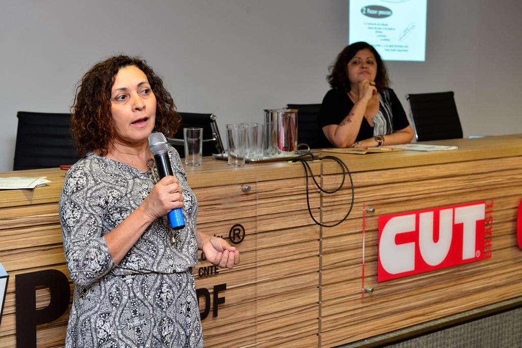 2016.12.02_Curso de oratoria-foto Deva Garcia (22)