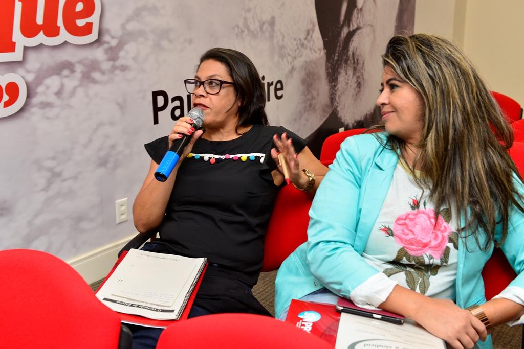 2016.12.02_Curso de oratoria-foto Deva Garcia (8)