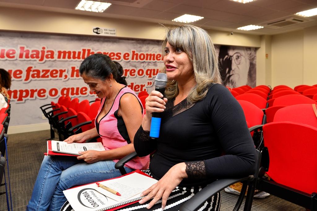 2016.12.02_Curso de oratoria-foto Deva Garcia (9)