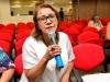 2016.12.02_Curso de oratoria-foto Deva Garcia (10)