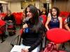 2016.12.02_Curso de oratoria-foto Deva Garcia (13)