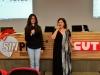 2016.12.02_Curso de oratoria-foto Deva Garcia (14)