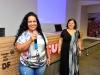 2016.12.02_Curso de oratoria-foto Deva Garcia (16)