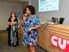 2016.12.02_Curso de oratoria-foto Deva Garcia (18)